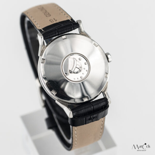0944_marcels_watch_group_vintage_watch_omega_constellation_pie_pan_53