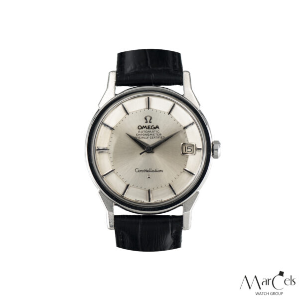 0944_marcels_watch_group_vintage_watch_omega_constellation_pie_pan_54