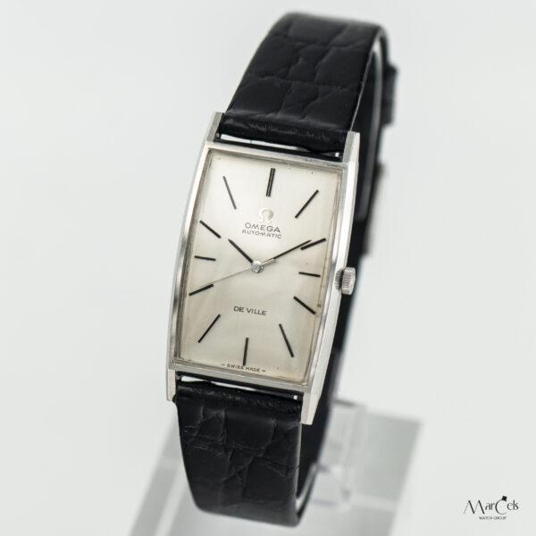 0945_marcels_watch_group_vintage_omega_de_ville_35