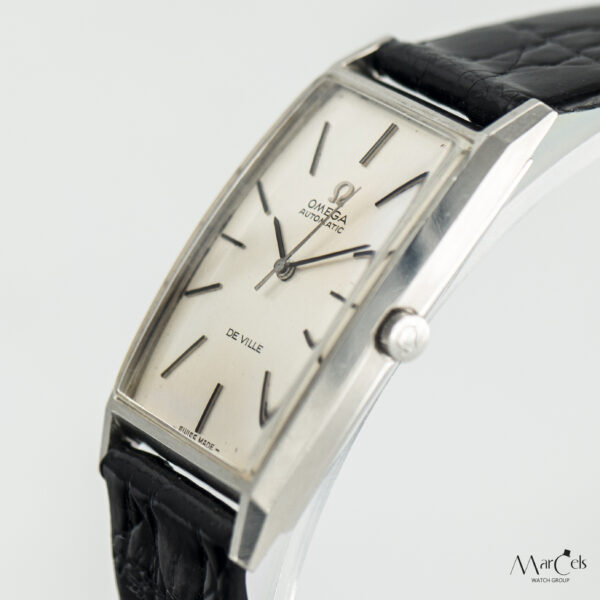 0945_marcels_watch_group_vintage_omega_de_ville_36