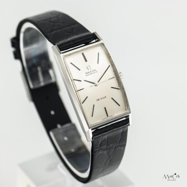 0945_marcels_watch_group_vintage_omega_de_ville_37