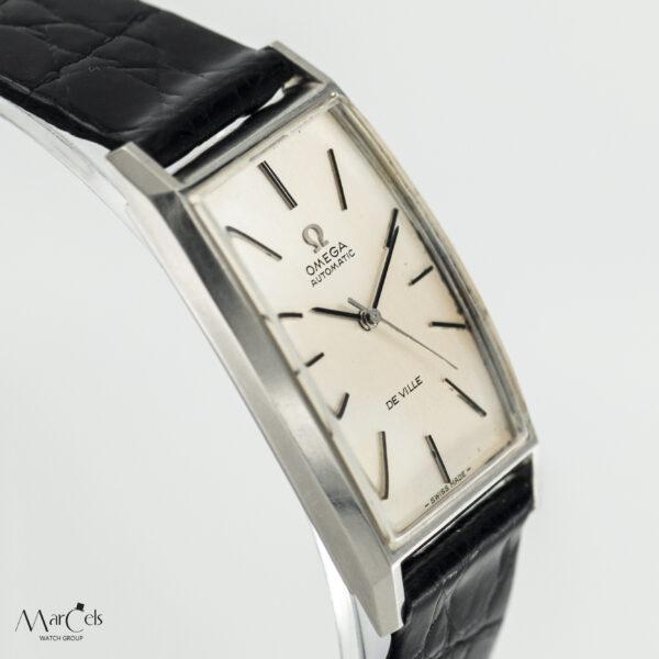 0945_marcels_watch_group_vintage_omega_de_ville_38