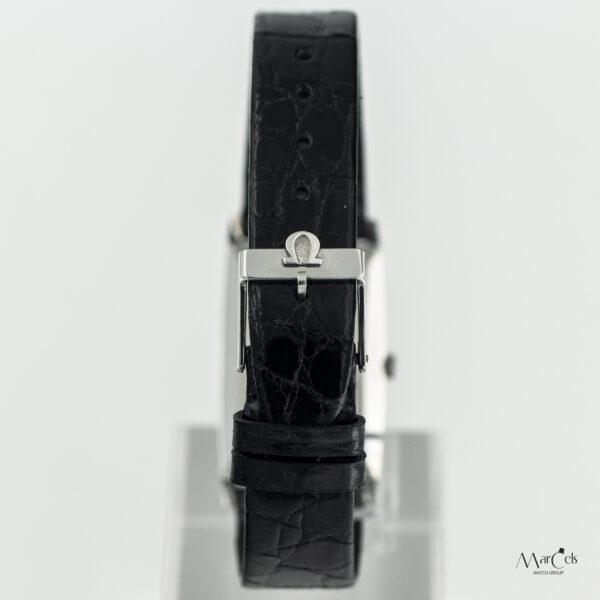 0945_marcels_watch_group_vintage_omega_de_ville_39