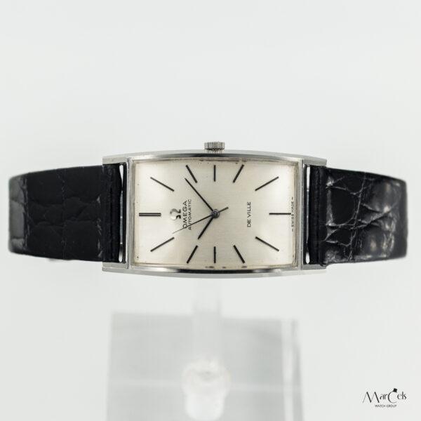 0945_marcels_watch_group_vintage_omega_de_ville_40