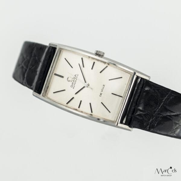 0945_marcels_watch_group_vintage_omega_de_ville_41