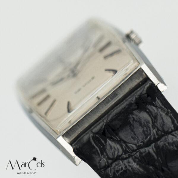 0945_marcels_watch_group_vintage_omega_de_ville_42