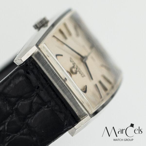 0945_marcels_watch_group_vintage_omega_de_ville_44