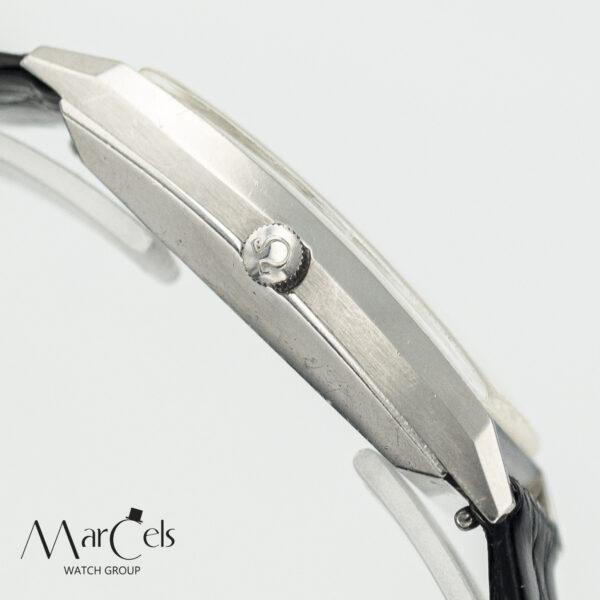 0945_marcels_watch_group_vintage_omega_de_ville_46