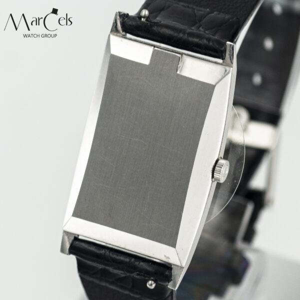 0945_marcels_watch_group_vintage_omega_de_ville_52 (2)