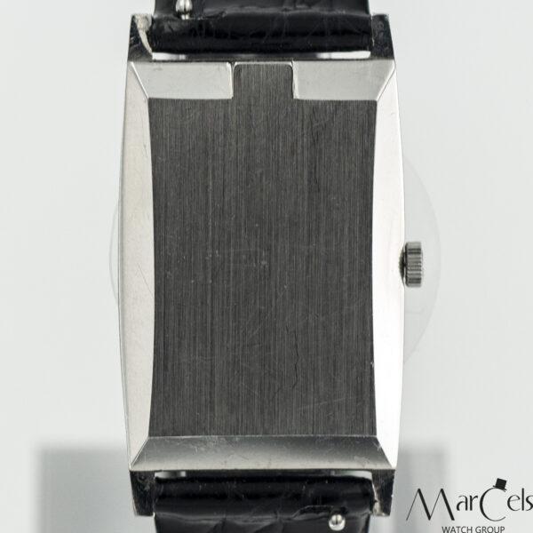 0945_marcels_watch_group_vintage_omega_de_ville_52