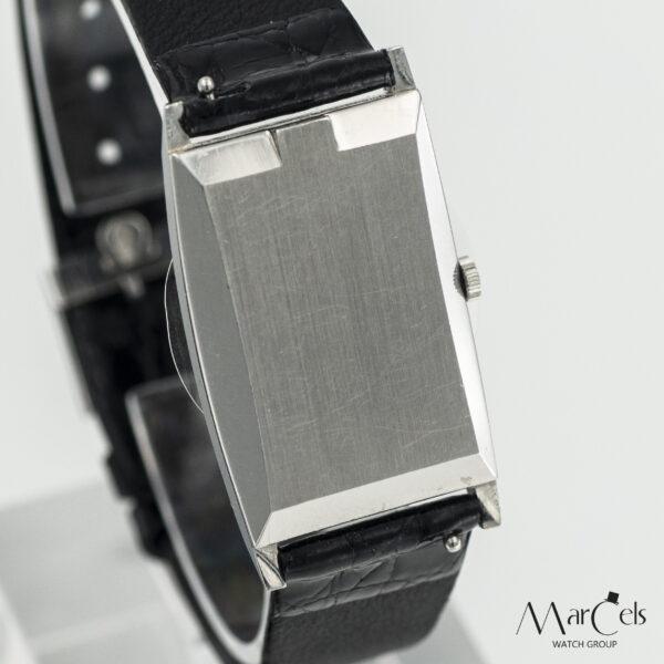 0945_marcels_watch_group_vintage_omega_de_ville_53