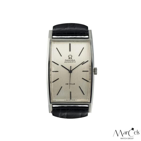 0945_marcels_watch_group_vintage_omega_de_ville_54