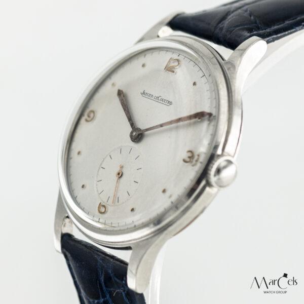 0946_marcels_watch_group_vintage_jaeger_lecoultre_29