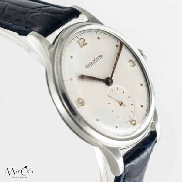 0946_marcels_watch_group_vintage_jaeger_lecoultre_31