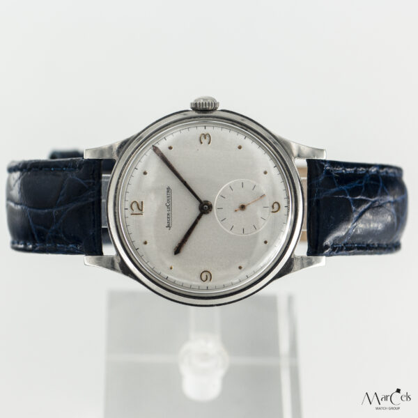 0946_marcels_watch_group_vintage_jaeger_lecoultre_32
