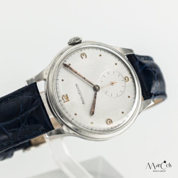 0946_marcels_watch_group_vintage_jaeger_lecoultre_35