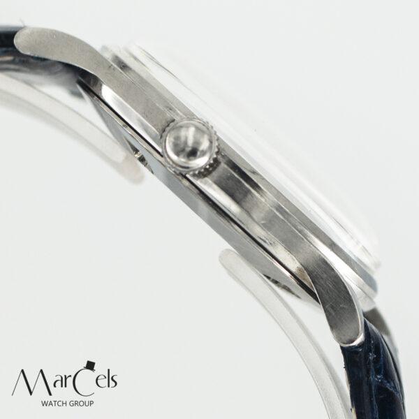0946_marcels_watch_group_vintage_jaeger_lecoultre_38