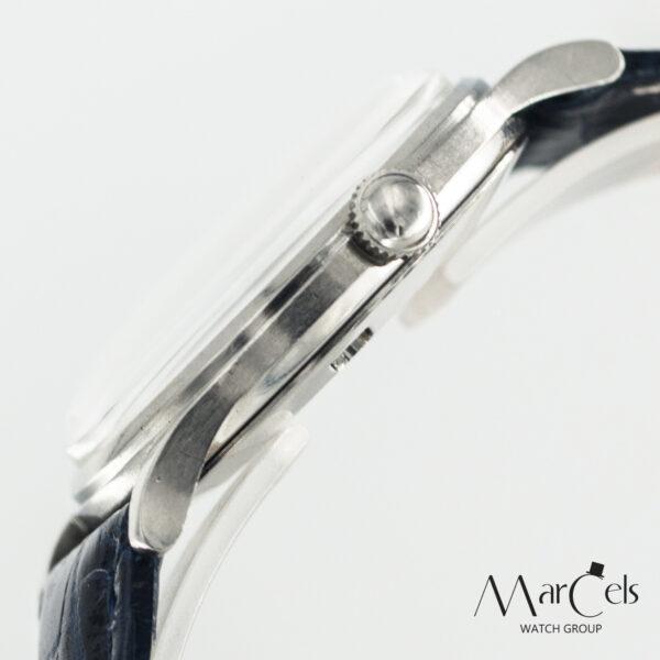0946_marcels_watch_group_vintage_jaeger_lecoultre_39