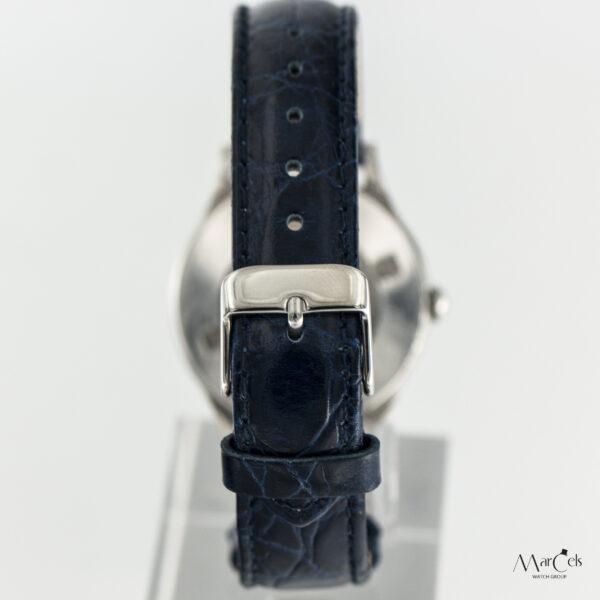 0946_marcels_watch_group_vintage_jaeger_lecoultre_43