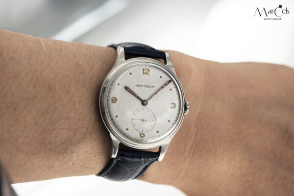 0946_marcels_watch_group_vintage_jaeger_lecoultre_44