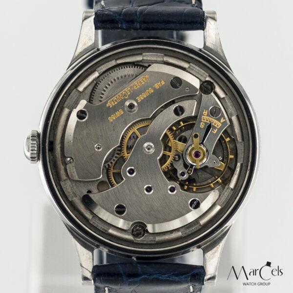 0946_marcels_watch_group_vintage_jaeger_lecoultre_46