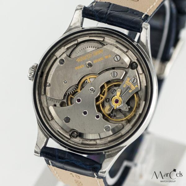 0946_marcels_watch_group_vintage_jaeger_lecoultre_47