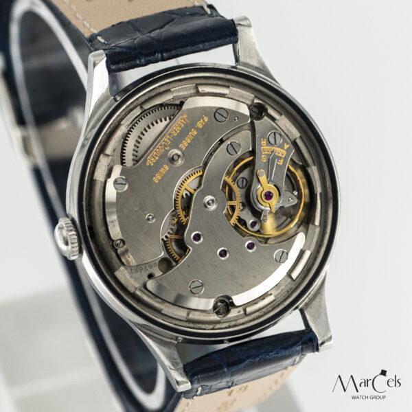 0946_marcels_watch_group_vintage_jaeger_lecoultre_48
