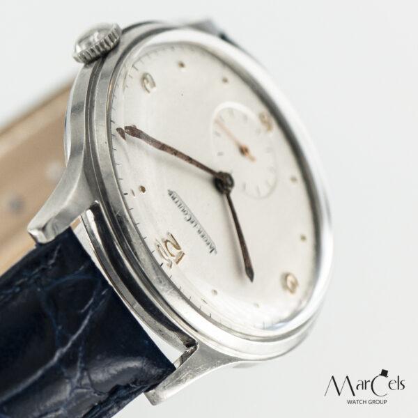 0946_marcels_watch_group_vintage_jaeger_lecoultre_55