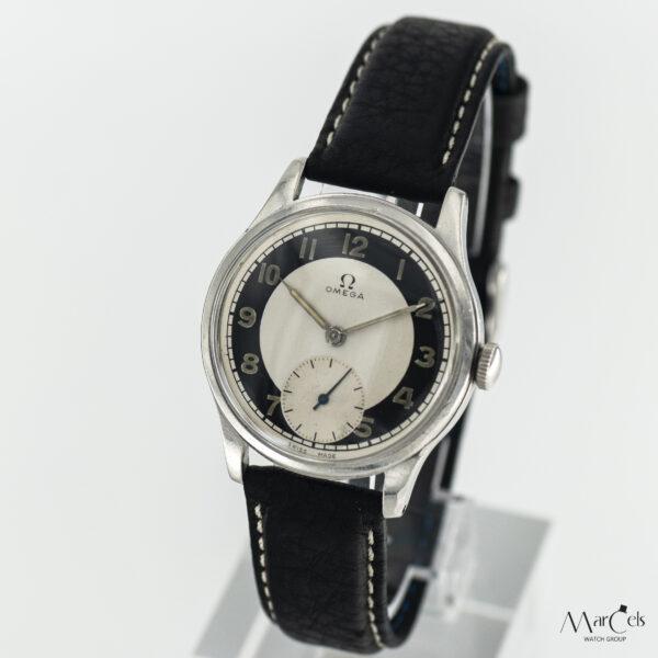 0947_marcels_watch_group_vintage_omega_suveran_27