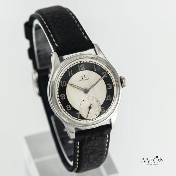 0947_marcels_watch_group_vintage_omega_suveran_29