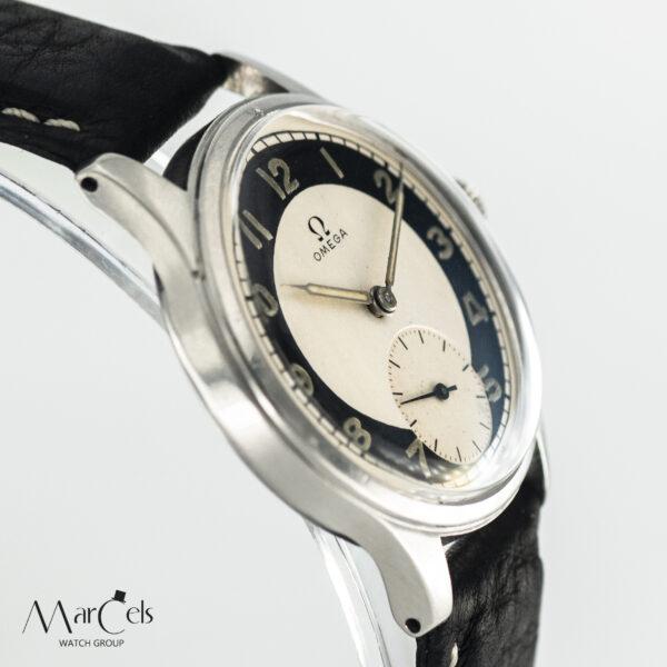 0947_marcels_watch_group_vintage_omega_suveran_30