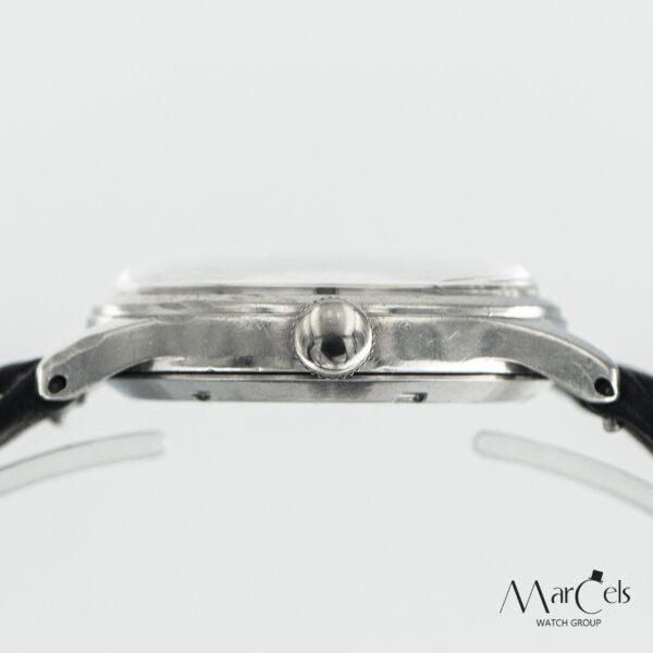 0947_marcels_watch_group_vintage_omega_suveran_31
