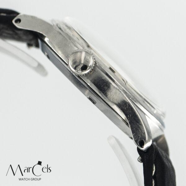 0947_marcels_watch_group_vintage_omega_suveran_32