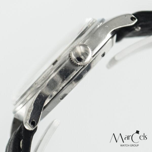 0947_marcels_watch_group_vintage_omega_suveran_33