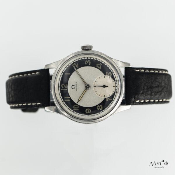0947_marcels_watch_group_vintage_omega_suveran_34
