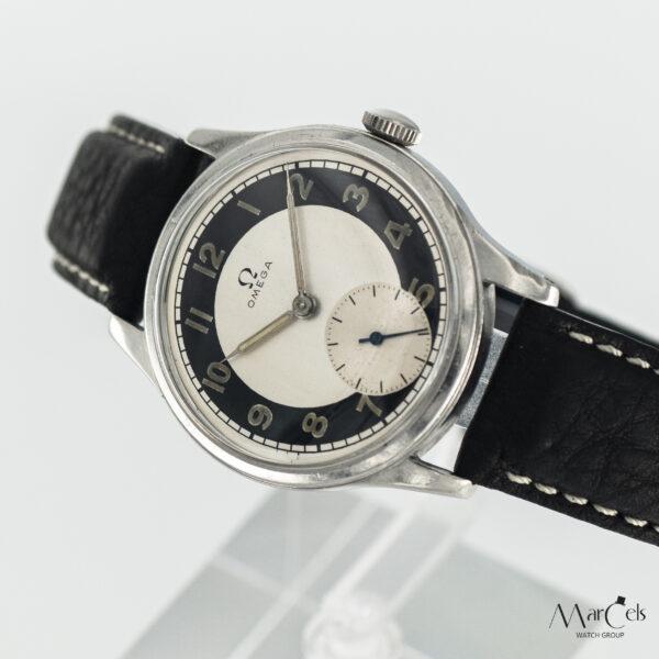 0947_marcels_watch_group_vintage_omega_suveran_35