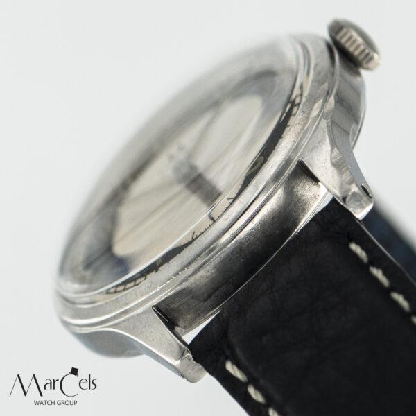 0947_marcels_watch_group_vintage_omega_suveran_36