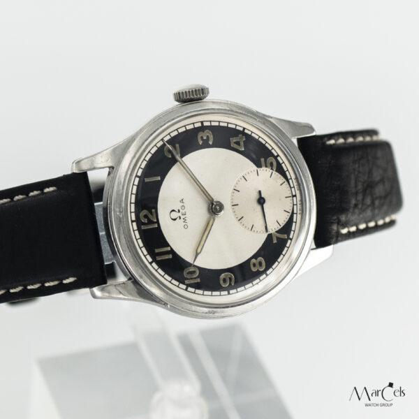 0947_marcels_watch_group_vintage_omega_suveran_37