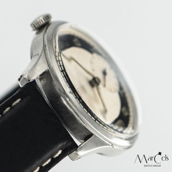 0947_marcels_watch_group_vintage_omega_suveran_38