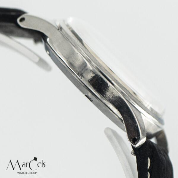 0947_marcels_watch_group_vintage_omega_suveran_40