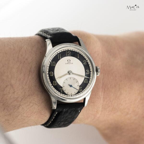 0947_marcels_watch_group_vintage_omega_suveran_42