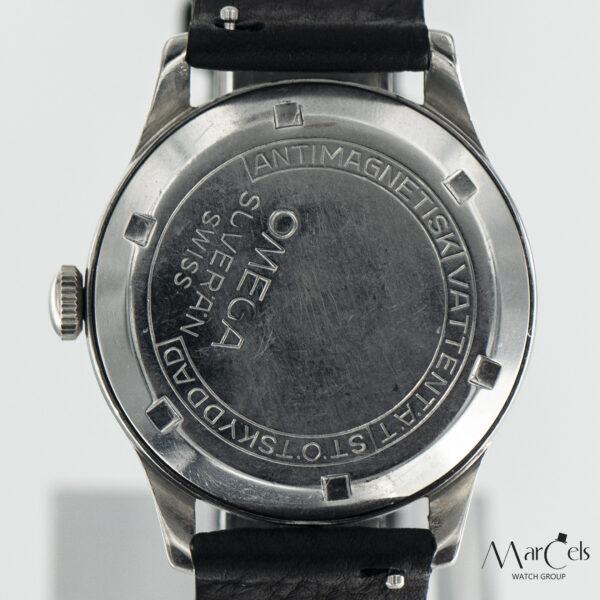 0947_marcels_watch_group_vintage_omega_suveran_43