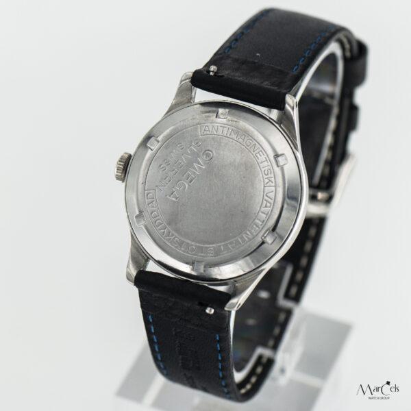0947_marcels_watch_group_vintage_omega_suveran_44