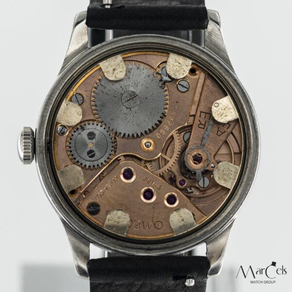 0947_marcels_watch_group_vintage_omega_suveran_46