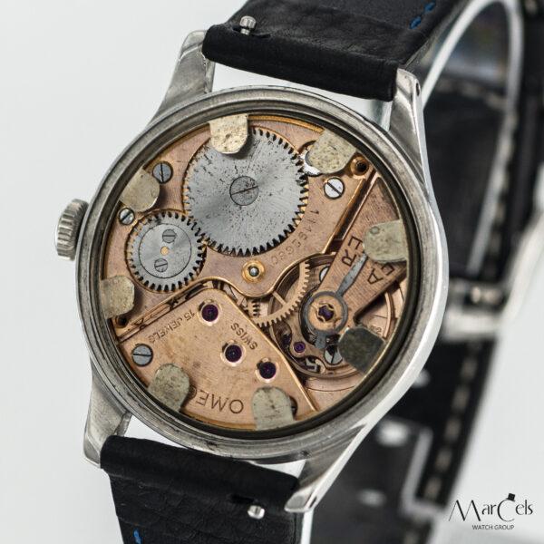 0947_marcels_watch_group_vintage_omega_suveran_47