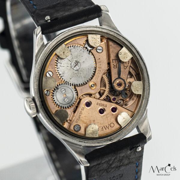 0947_marcels_watch_group_vintage_omega_suveran_48