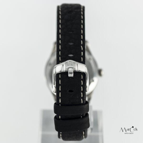 0947_marcels_watch_group_vintage_omega_suveran_51