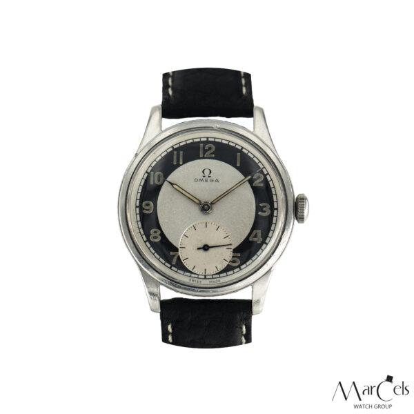 0947_marcels_watch_group_vintage_omega_suveran_52