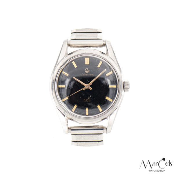 0922_vintage_watch_certina_ds_01