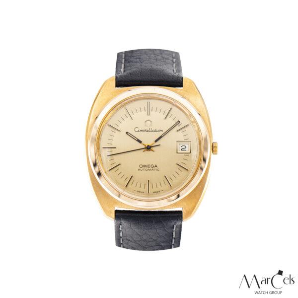 0921_vintage_watch_omega_constellation_571